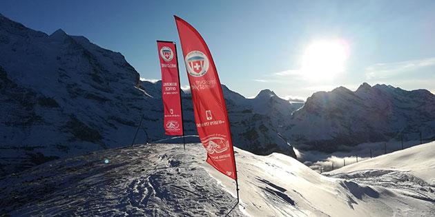01_Skischule-Kleine-Scheidegg-1.jpg