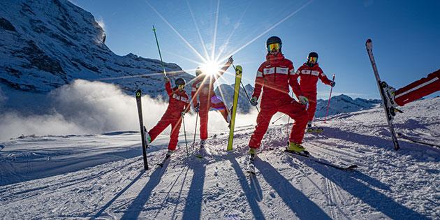 05_Skischule-Kleine-Scheidegg-5.jpg