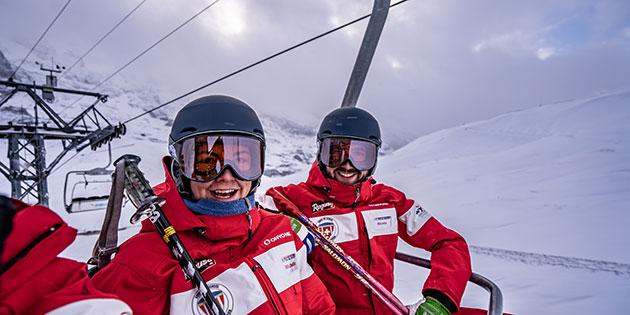 06_Skischule-Kleine-Scheidegg-6.jpg