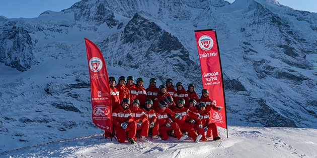Geschichte-Skischule-Kleine-Scheidegg.jpg