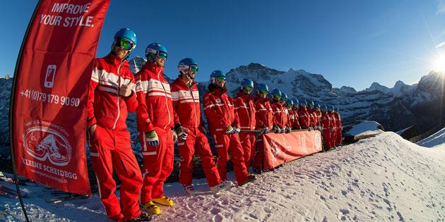 Team-Schweizer-Ski-Schule-Kleine-Scheidegg-2.jpg