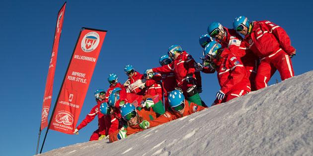 Team-Skischule-Kleine-Scheidegg.jpg