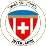 Swiss Ski School Interlaken